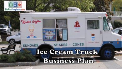 Photo of How to Start Ice Cream Truck Business (w/ Guaranteed Succeed)