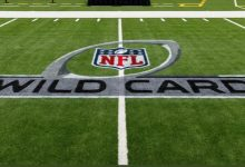 Photo of NFL: Extending Postseason to 14 Teams Approved