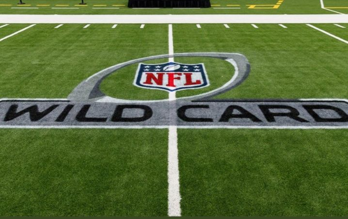 NFL: Extending Postseason to 14 Teams Approved