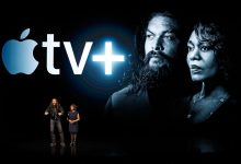 Photo of What Series And Movies Does Apple TV+ Have? Complete Updated Catalog in 2020