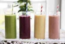 Photo of 10 Shakes to Lose Weight Good for Your Health