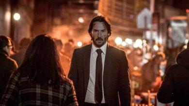 Photo of John Wick | Discover 10 curiosities about the film!