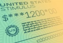 Photo of When and How Will I Get That $1,200 Stimulus Check Payment?
