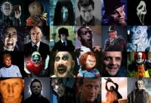 Photo of The Best 105+ Horror Movies In Cinema History! (2020 UPDATED)