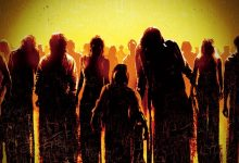Photo of The 11 Most Outstanding Zombie Movies