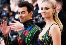 Photo of This is How Sophie Turner and Joe Jonas Dress to be at Home