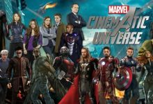 Photo of Chronological Order for Watching Marvel Movies and Series!